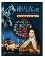 Best catholic schools textbook project Reviews