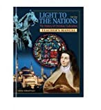 Light to the Nations Part One Teacher's Manual