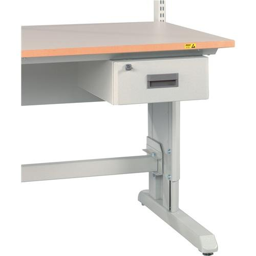 Sovella 14-95035110 UniFit Universal Light Mounting Hardware Kit Thomas Scientific