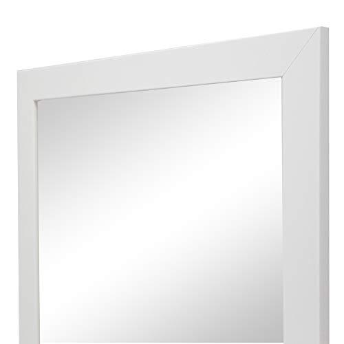 Espejos Pared Salon Moderno espejos pared  Marca la fabrica del cuadro