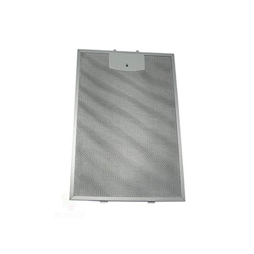 Bosch 00362380 Dunstabzugshaube Metall Filter