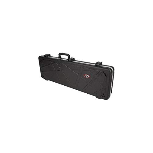 EVH Stripe Series Strat Style Electric Guitar Case