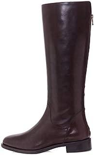 Filafi Fithu Women's Leather Long Boots