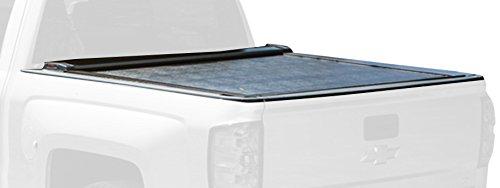 Amazon Com Pace Edwards Swd7833 Switchblade Tonneau Cover Automotive