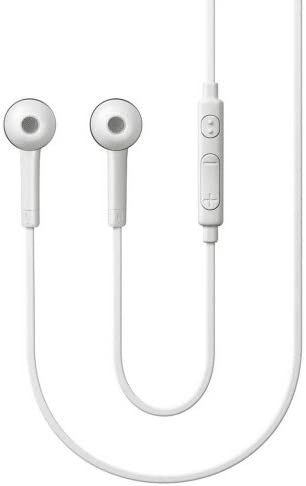 Top 10 Best galaxy s5 headset