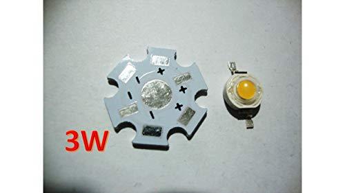Haute Qualité 20Pcs 600 V 3 A Gleichrichter Diode 1N5406 IN5406 Redresseur