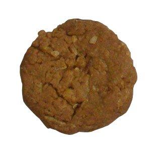 むーにゃん 無添加カントリークッキー (30枚)