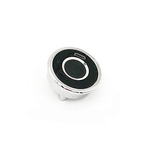ILS R501 Sensor-Scanner für Fingerabdrucksensor mit Zutrittskontrollmodul für Fingerabdrucksensor mit 200 Finger Kapazität 5V DC