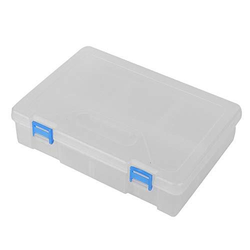 ������������������ Skizzenstift Aufbewahrungsbox Briefpapier Schule Bleistift Aufbewahrungsbox, Bleistiftbeutel, Maler für Kunstbedarf