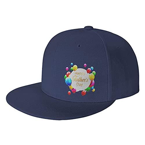 Recopilación de gorras dia del padre para comprar online. 3