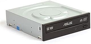 ASUS DVD-Writer 24X Internal