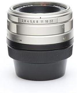 CONTAX Biogon T28mm F2.8(G) #9975