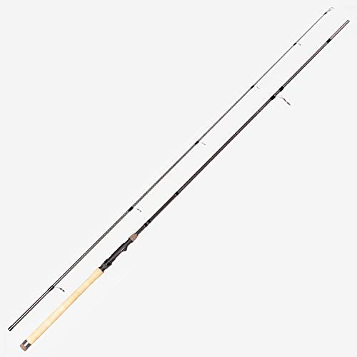 Greys Prowla Platinum Specialist II Sea Trout Spinrute 10