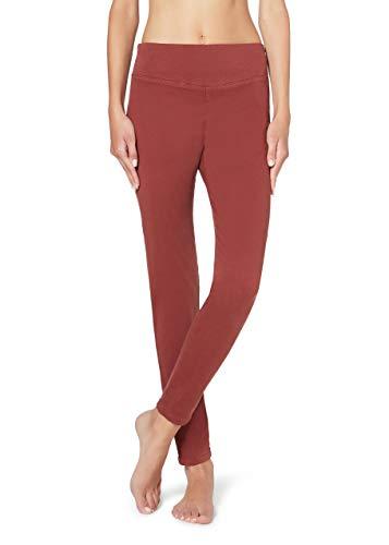 Calzedonia Damen Skinny-Jeans-Leggings