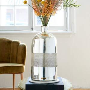 Rivièra Maison Bottle Vase