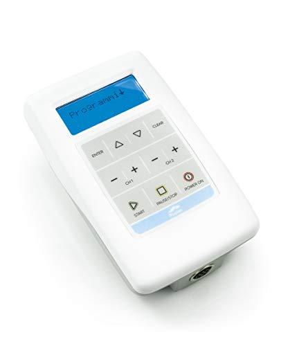 New Age New Pocket Laservit apparecchio professionale per laserterapia