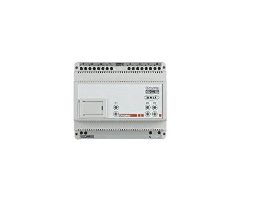 Bticino my home - Interface scs/dali