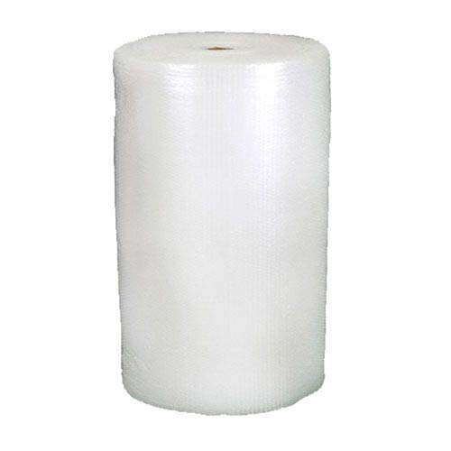 uBoxes Bubble Roll Wrap - 48