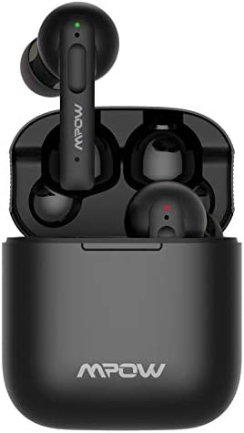 Up to 33% off Mpow in-Ear Bluetooth Earbuds