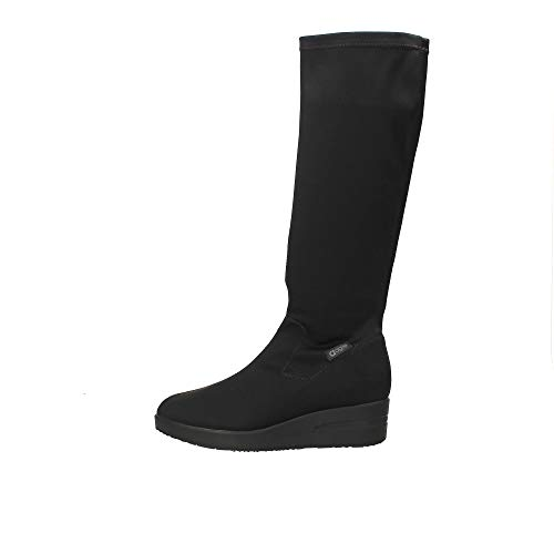 Agile by Rucoline Frau Boot 2615 NEW NENE neuen Herbst-Winter Kollektion 2016 2017