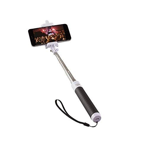 LogiLink Bluetooth Selfie Monopod