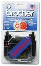 Starter Kit For Brother Ax, Gx, Sx, Most Wp And Other Typewriters By: Brother