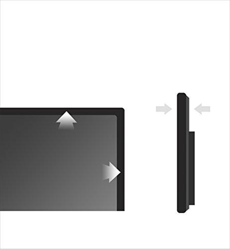 CAMEL(キャメル)『デジタルフォトフレーム10inch(PF-1050IPS)』