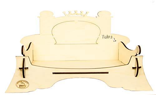 łóżko dziecięce ikea sniglar