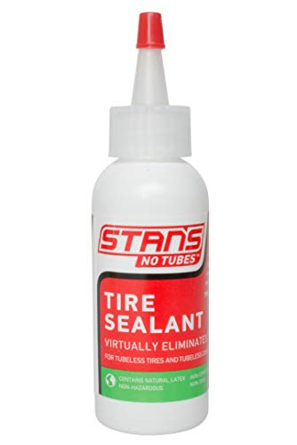 Stan's NoTubes Tire Sealent Reifendichtmittel, 59 ml