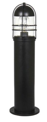 Ranex E27 tuinpalen IP44 beschermd 230 V 5000.364