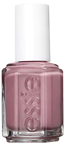 Essie Nagellack für farbintensive Fingernägel, Nr. 644 into the a-bliss, Pink, 13.5 ml