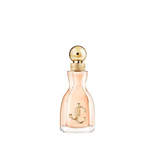 Jimmy Choo I Want Choo, Eau De Parfum 40ml
