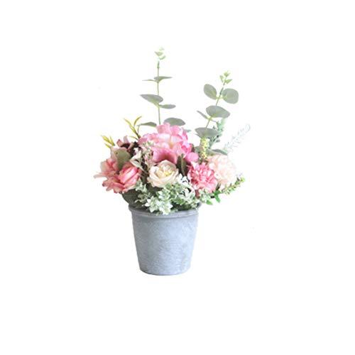 La mejor selección de Flores Top 5. 8