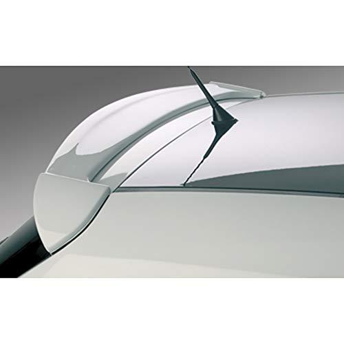 Dachspoiler Corsa D 3-türer 2006-2014