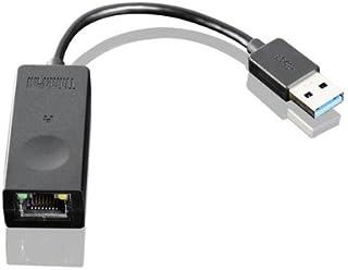 Lenovo ThinkPad Netwerk Adapter