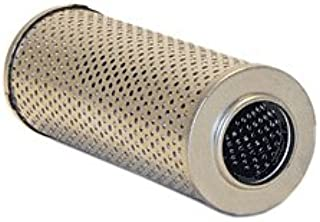WIX Part # 51408 Cartridge Hydraulic Metal Canister Filter