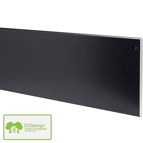 ADAX NEO Wall Mounted Modern Electric Panel Heater