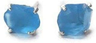 Best sea glass stud earrings Reviews