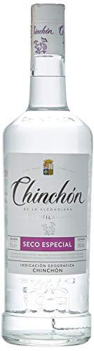 Chinchón Seco Especial Anís - 1000 ml