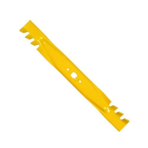 MTD 942-0741-X Replacement Part 21