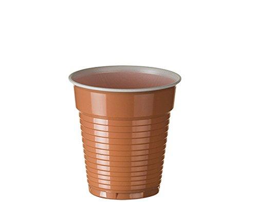 Sumicel Vaso de plástico 165 ml para Maquina automática en