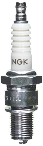 NGK 2611 - Bujía (10 unidades)