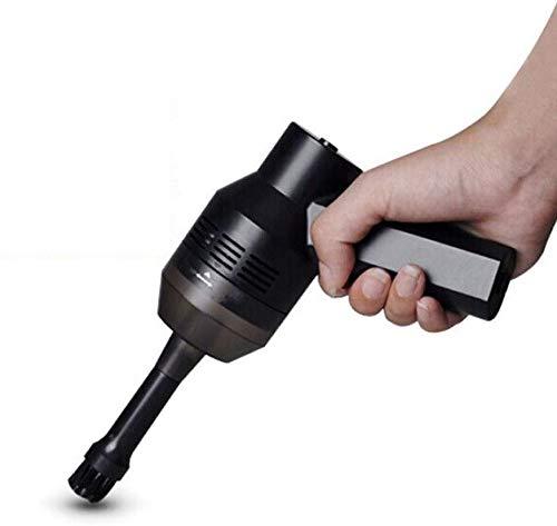 Vacuum Cleaner coche, Poder de limpieza de coches, Aspiradoras recargable...