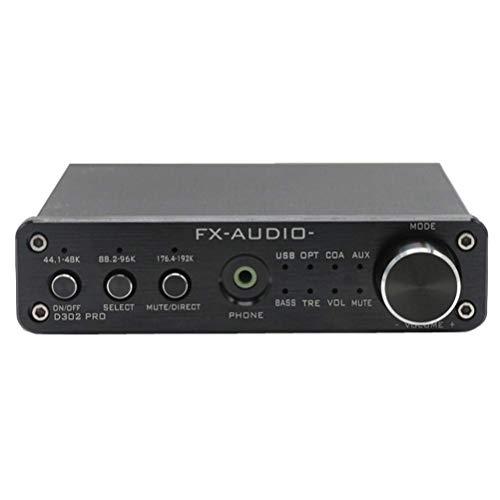 Audio FX Mini Sound Board WAV//OGG Trigger 16 Mo flash