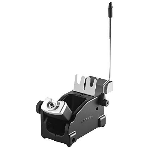 JBC Soporte para soldador HD-SE T470-A
