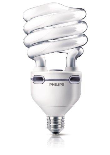 Philips E27 Tornado ESaver 45W /827 220-240V 10000H
