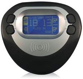 Terminal enregistreur de temps programmable