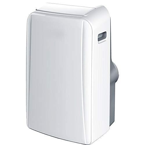SEKOM CLS10M9PD5 Condizionatore Portatile 10000BTU climatizzatore
