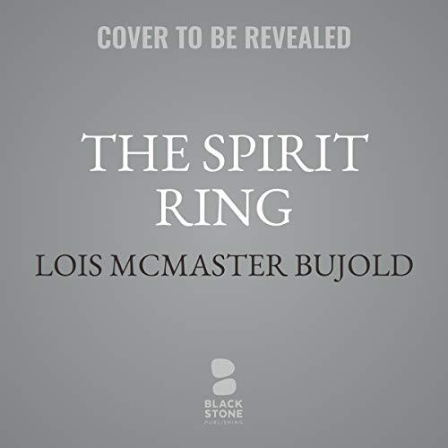 The Spirit Ring                   De :                                                                                                                                 Lois McMaster Bujold                               Lu par :                                                                                                                                 Grover Gardner                      Durée : 12 h et 30 min     Pas de notations     Global 0,0