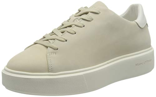Marc O'Polo Damen Cora 1C Sneaker, 145, 39 EU